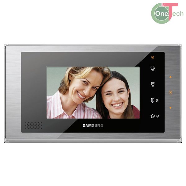Bộ Video Doorphone SHT-3507DM/EN